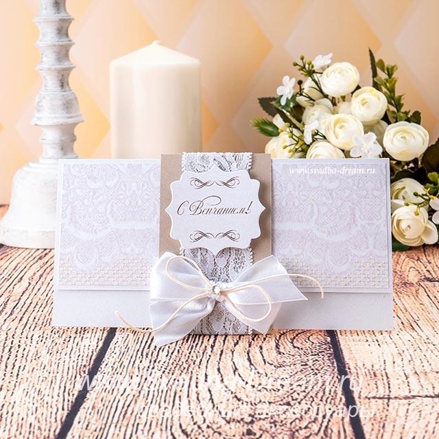 Поздравления и подарки на венчание