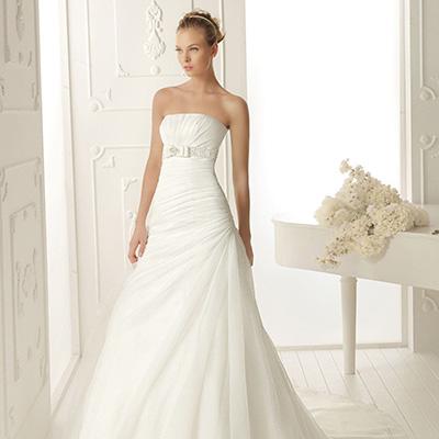 524611dad8c2ca0 Свадебные платья, купить свадебное платье невесты в салоне Svadba Dream