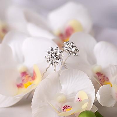 62812564bfc2 Свадебные украшения и аксессуары для невесты
