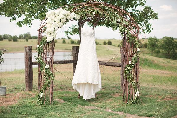 рустикальная свадьба стильно просто экологично